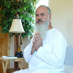 Master-Sirio-Ji-USA-2015-spiritual-meditation-retreat-3-Driggs-Idaho-144.jpg