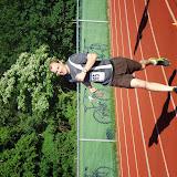 June 19 All-Comer Track at Hun School of Princeton - DSC00322.JPG
