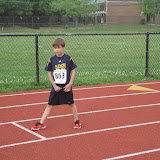 June 11, 2015 All-Comer Track and Field at Princeton High School - DSC00763.jpg