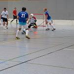 2016-04-17_Floorball_Sueddeutsches_Final4_0150.jpg