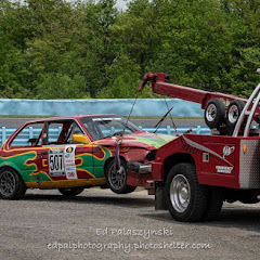 2018 Sahlens Champyard Dog at the Glen - Ed Palaszynski Photos - _DSC5439.jpg