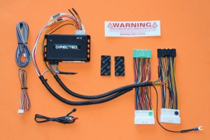Remote Start  Car Kit Company