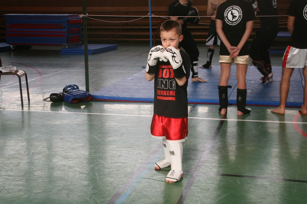boxing-club-grades-07