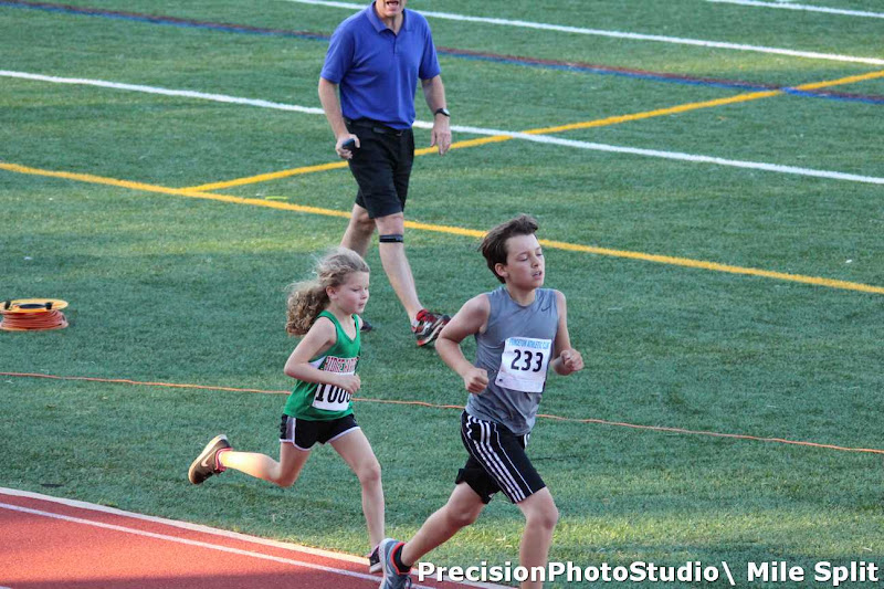 All-Comer Track meet - June 29, 2016 - photos by Ruben Rivera - IMG_0686.jpg