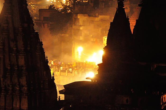 Varanasi26.JPG