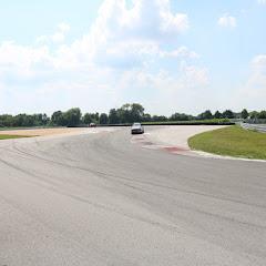 RVA Graphics & Wraps 2018 National Championship at NCM Motorsports Park - IMG_9154.jpg