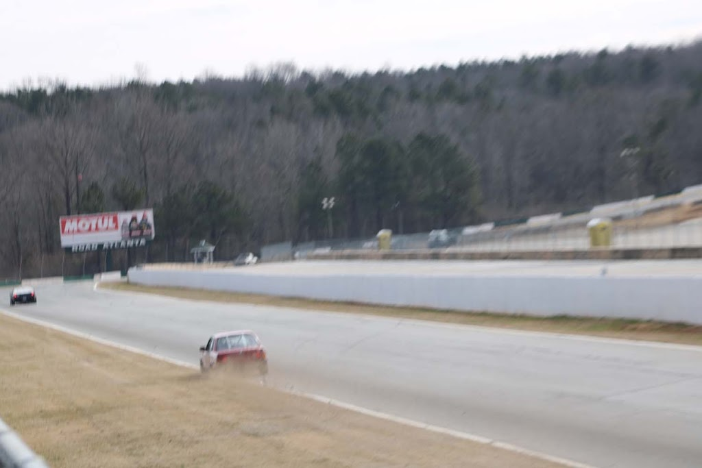 2018 Road Atlanta 14-Hour - IMG_0303.jpg