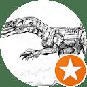 roboraptor vlogs