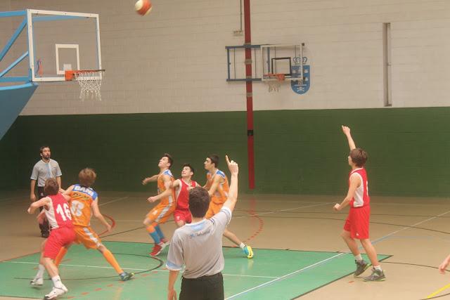 Cadete Mas 2013/14 - IMG_2349.JPG