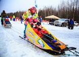 Iditarod2015_0460.JPG