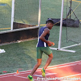 All-Comer Track meet - June 29, 2016 - photos by Ruben Rivera - IMG_0702.jpg