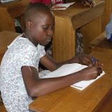 Children we support - SchoolChild.jpg
