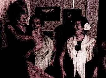 destilo flamenco 28_121S_Scamardi_Bulerias2012.jpg