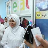 Kunjungan Majlis Taklim An-Nur - IMG_1077.JPG