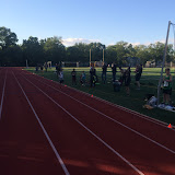 All-Comer Track and Field June 8, 2016 - IMG_0624.JPG