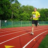 June 10, 2014 All-Comer Track - DSC00591.JPG