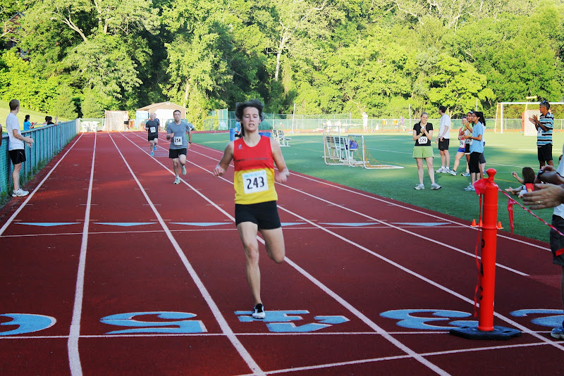 June 12 - 2013 Princeton Community Mile - IMG_3962%25281%2529.JPG