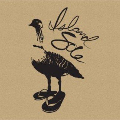 「佐野研二郎氏パクり・盗作疑惑7」トートバック:小鳥とサンダル2
