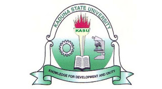 KASU Supplementary Admission Listis Out 2018/2019