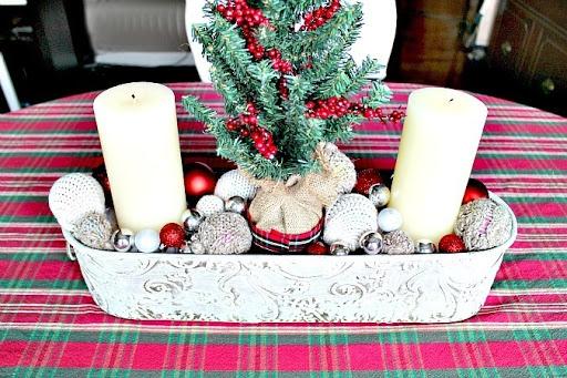 christmas-dining-room-15