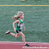 All-Comer Track meet - June 29, 2016 - photos by Ruben Rivera - IMG_0733.jpg