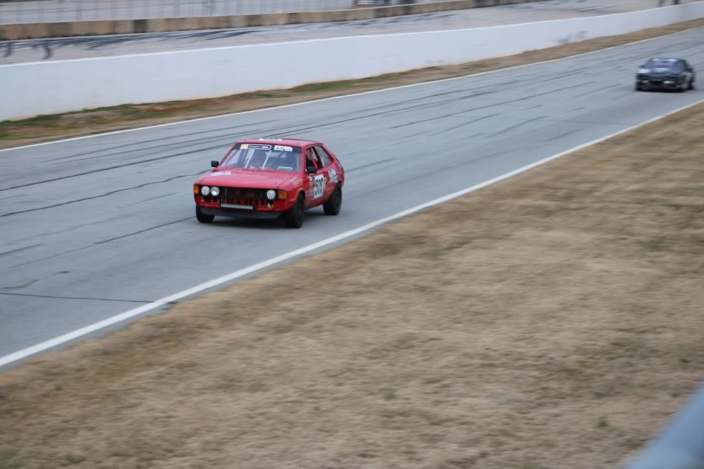 2018 Road Atlanta 14-Hour - IMG_0251.jpg