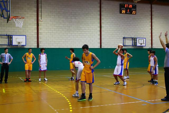 Cadete Mas 2011/12 - IMG_7626.JPG