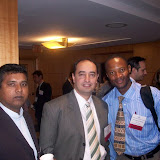 IVLP 2010 - Arrival in DC & First Fe Meetings - 100_0329.JPG