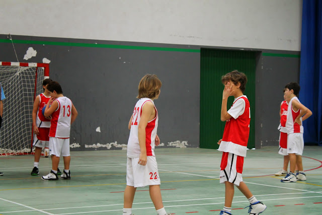 Alevín Mas 2011/12 - IMG_3185.JPG