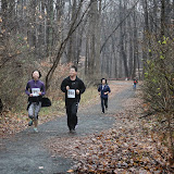 2014 IAS Woods Winter 6K Run - IMG_6526.JPG