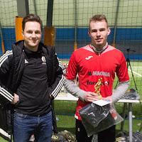 5. tydzień SBL & KF CUP 2018 - final-137.jpg