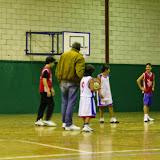Alevín Mas 2011/12 - IMG_0277.JPG