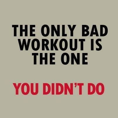 50 Best Fitness Quotes To Motivate You | QuoteIdeas