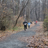 2014 IAS Woods Winter 6K Run - IMG_6272.JPG