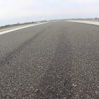 0133_Tempelhof.jpg