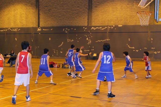 Alevín Mas 2011/12 - IMG_5743.JPG