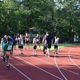 All-Comer Track meet - 2nd group - June 8, 2016 - DSC_0215.JPG