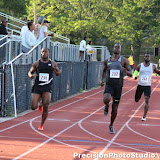 All-Comer Track meet - June 29, 2016 - photos by Ruben Rivera - IMG_0381.jpg