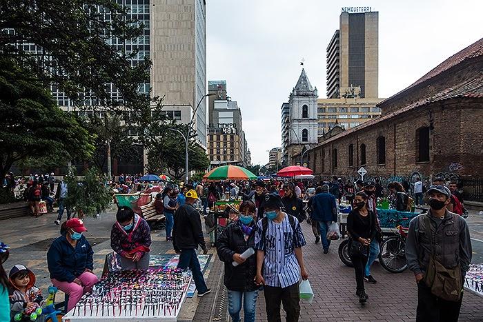 Bogota33.jpg