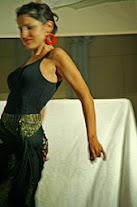 IMG_2587S_Scamardi_Unapataita2008.jpg