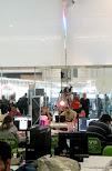 Campus Party 2015-29.jpg