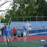 All-Comer Track and Field - June 29, 2016 - DSC_0522.JPG