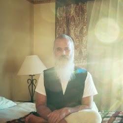 Master-Sirio-Ji-USA-2015-spiritual-meditation-retreat-2-Idaho-Falls-2.1-morning-in-Idaho-Falls-10.jpg