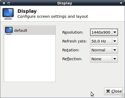 How-to: Run Xfce on Ubuntu 11.10 Final (3/5)