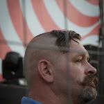 Sziget Festival 2014 Day 5 - Sziget%2BFestival%2B2014%2B%2528day%2B5%2529%2B-92.JPG
