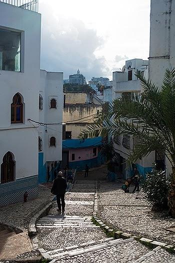 Tangier33.jpg