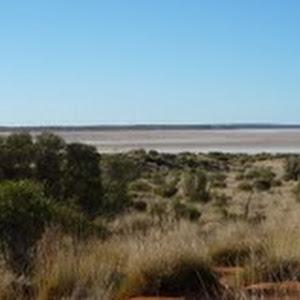 P1010848_Panorama.jpg