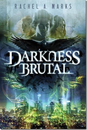 MARKS-DarknessBrutal-cover[1200]