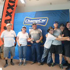 2018 ChampCar - Rocky Mountain 24h: Awards - IMG_8910.jpg
