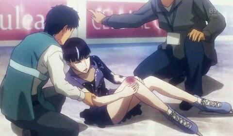 Insiden Chiyuki 1